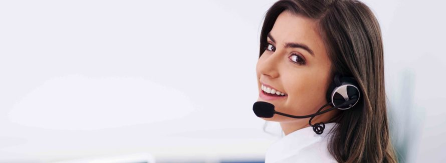 Multilingual-Transcription-Services