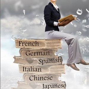 cultural-and-language-training-lingvopedia-300x300