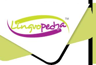 Lingvopedia